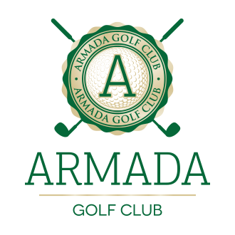 partner Armada Golf Club