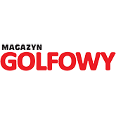 partner Magazyn Golf