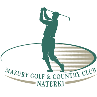 partner pole golfowe Mazury Golf Club